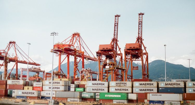 Lebanon shipping companies list