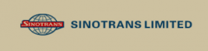 Sinotrans Limited