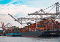 Egypt Shipping Companies
